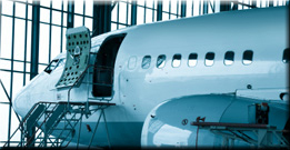 AS9100 Consulting and Training Servises, AS9100 Rev C Update Services for AS9100 Certification